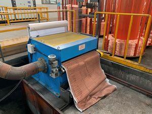 copper emulsion filter.jpg